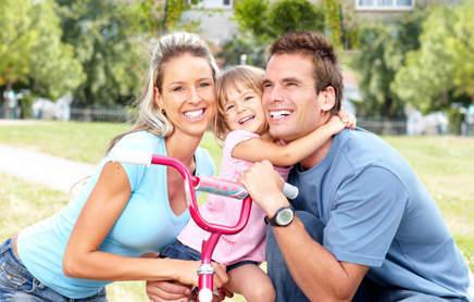 Traininguri de educatie parentala