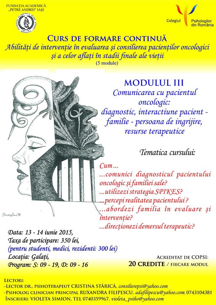 modul-3