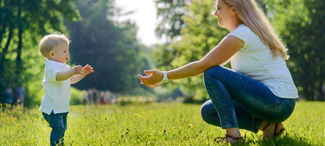 De ce terapie pentru copilul tau?