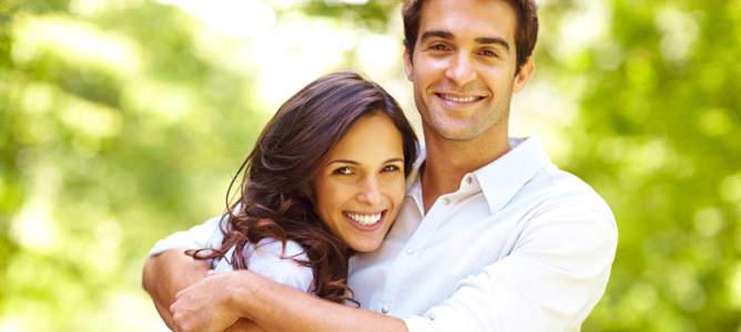 De ce terapie de cuplu?